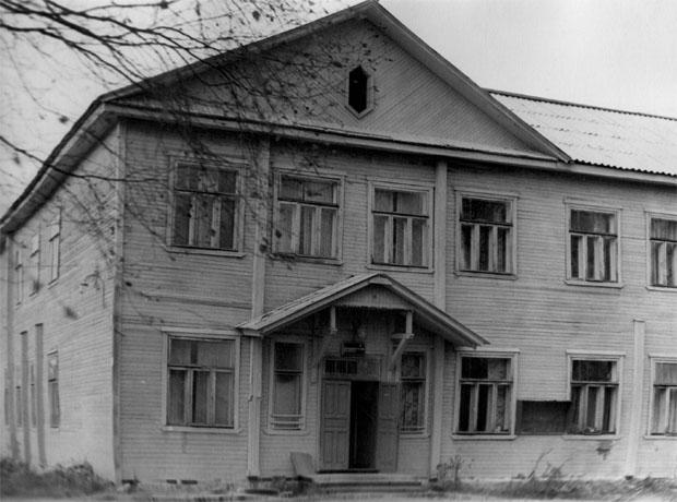 Старая Школа Скачать Торрент - фото 3